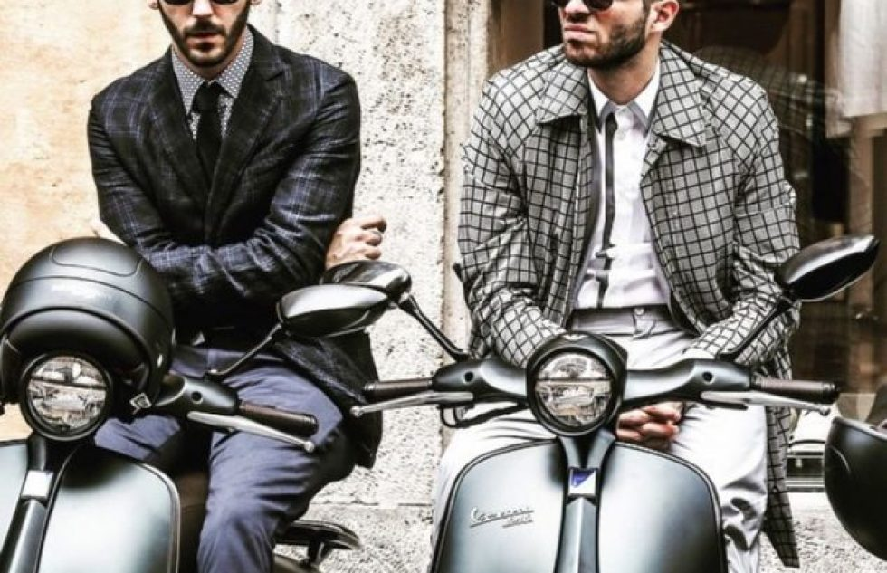 boys-of-vespa