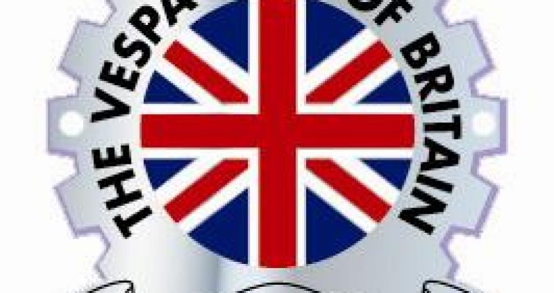vespa-club-britain-badge-ivespa
