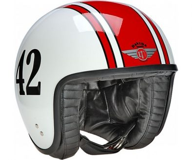 davida-retro--42-red-white-jet-helmet-ivespa
