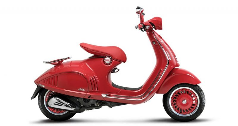 vespa-red-946-edition