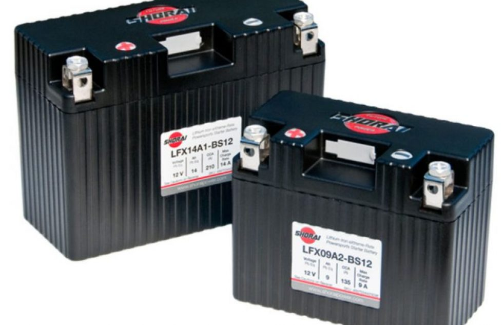 shorai-lithium-lfx-battery-ivespa