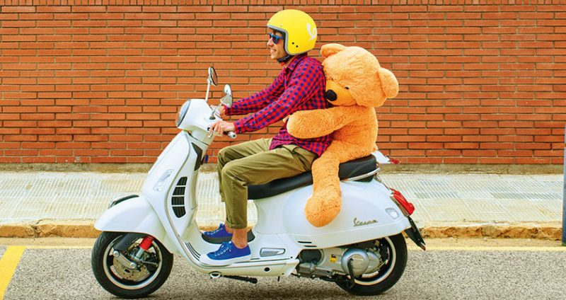 vespa-70-things-ivespa