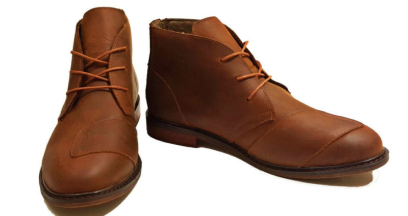 motorbailey-motorcycle-boots-ivespa