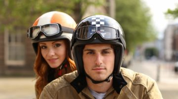 The best open face helmets balance style with protection